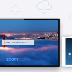 Zoom Has Serious Security Flaw  – Experts Recommend Removing It Now