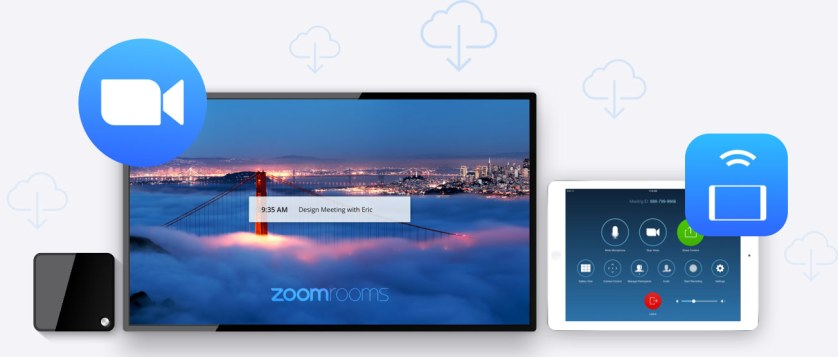 Zoom Has Serious Security Flaw - Experts Recommend Removing It Now