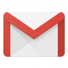 Gmail now alerts you when you are about to send email to a co-worker who is out of office