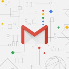 Google has started rolling out dark theme on Gmail app