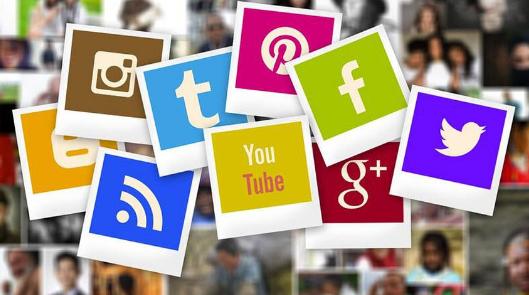 Inspirational Content: The Secret to Gaining Social Media