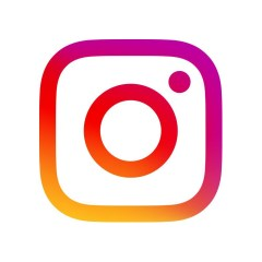 Instagram discontinues the following activity tab