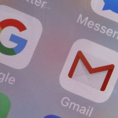 Dynamic Email is finally rolling out to Gmail on iOS and Android