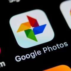 Google Photos' new feature lets you draw on pics