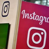 Instagram blocks Ghosty app for violating its privacy policy