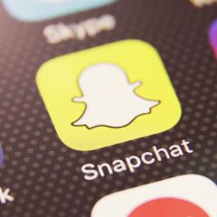 Snapchat expands time limit for mid-roll video ads to three minutes