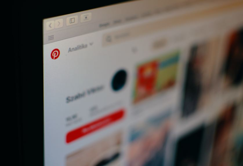 7 Uncommon Ways Students Can Use Pinterest to Make Studying Easier