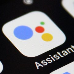 Google Assistant on Android and iOS welcome the Interpreter mode