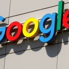 Google hit with $166 million fine by France for abuse of ad dominance