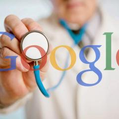 Google Health demonstrates new capacity to detect breast cancer faster than human experts