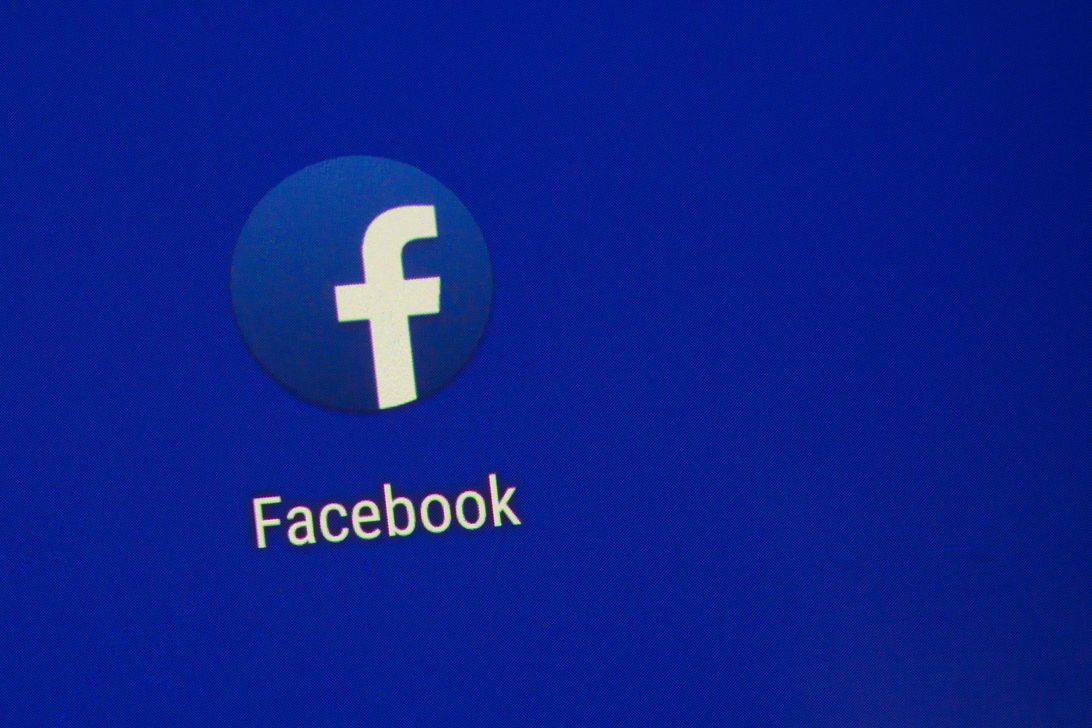 Facebook's voice recording feature will now be much beneficial