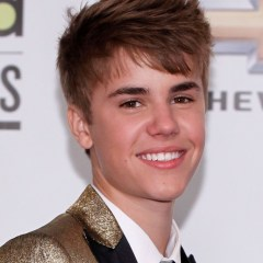 Justin Bieber Used a Melody from Splice, an Online Sound Marketplace