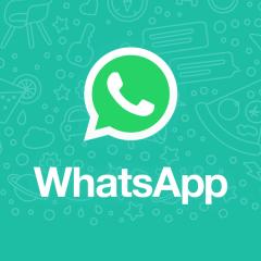 WhatsApp now has 2 billion users globally