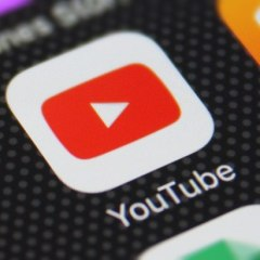 YouTube is testing new feature to help creators earn more money