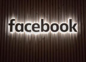 Facebook Will Pay Contingent Workers