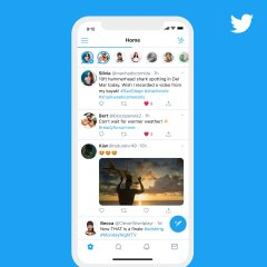 Twitter is Testing Fleets — Disappearing Tweets