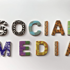 CRM As the Best Way to Turn Social Media Vision into Reality