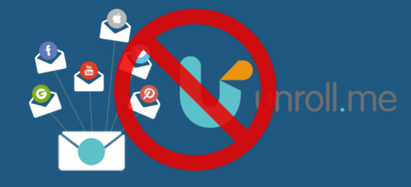 How Unroll.Me Can Make Email Work for You