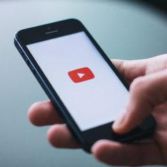 YouTube now prompts you to stop watching videos with bedtime reminders