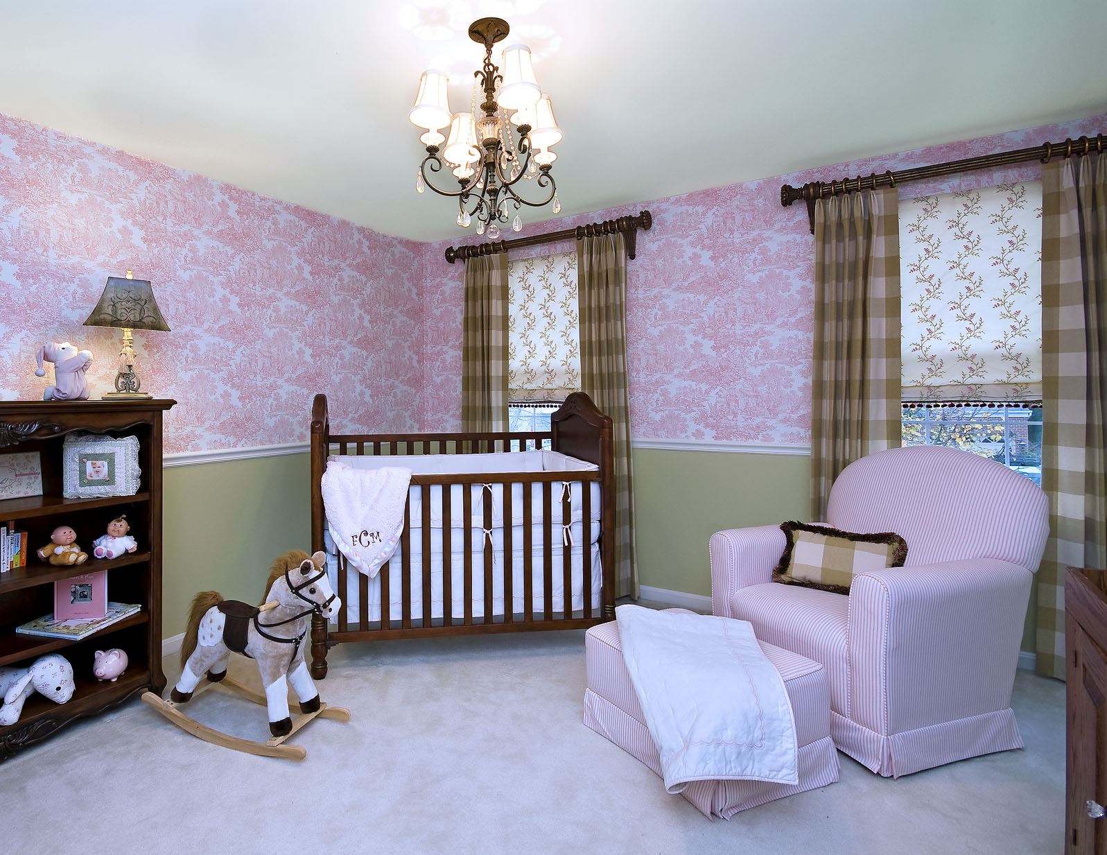 Baby Bedrooms Designs Beautiful Baby Rooms Decorating Best Baby Decoration