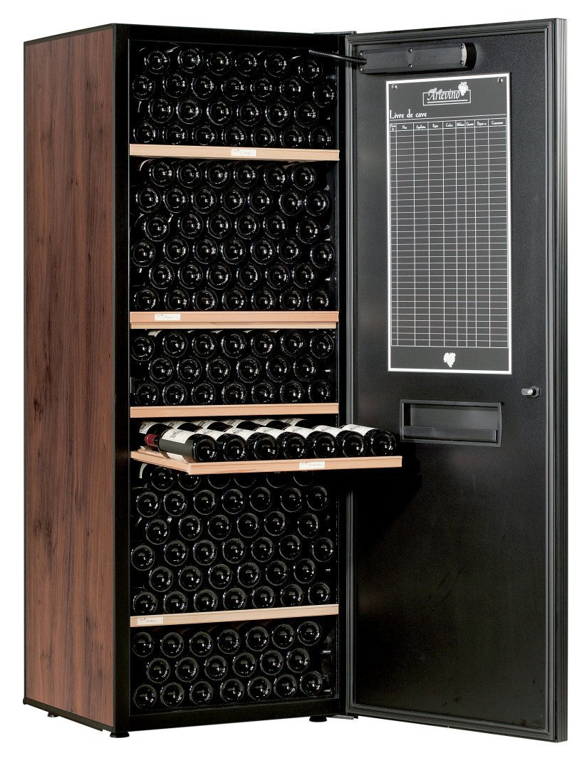 Artevino Wine Cellar Artevino Ae280g1 Comparison Tables Socialcompare