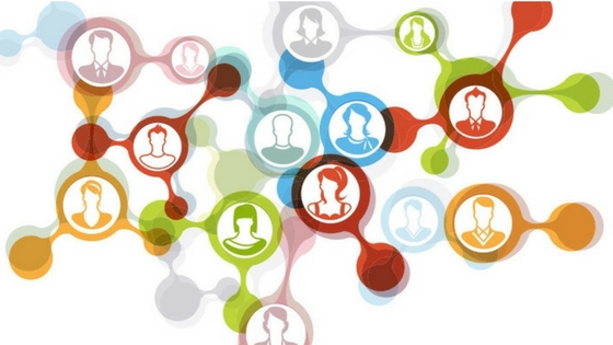 Leverage Brand Communities To Empower Your Online Branding Strategy