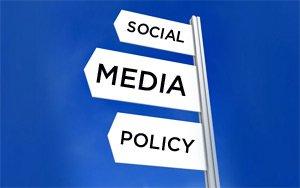 http://i0.wp.com/socialfresh.com/wp-content/uploads/2010/06/policy-signs.jpg?resize=300%2C188