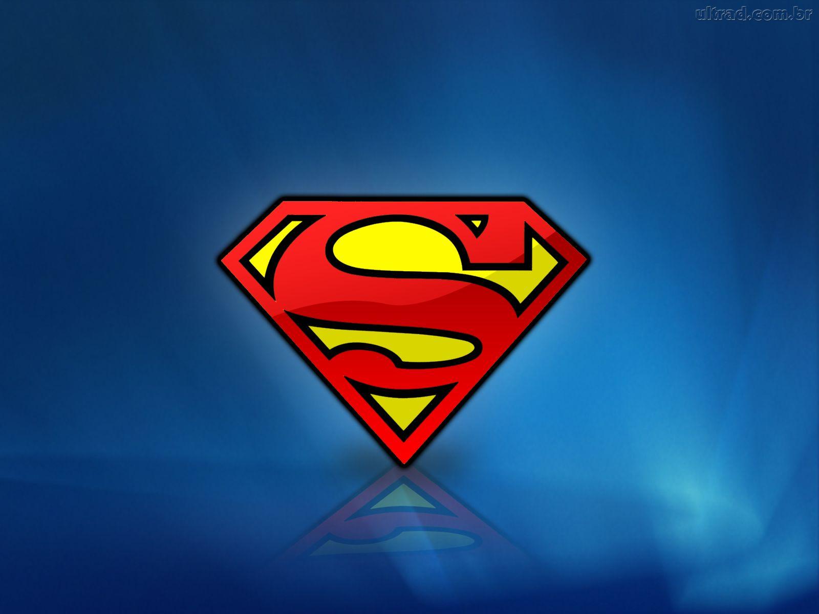 Superman Animated Wallpaper La Historia De Superman Social Geek