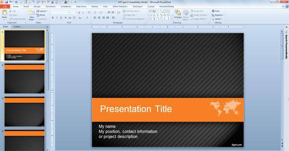 Excelente Pack de Plantillas y Modelos PowerPoint para