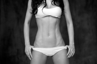 lingerie-photo-shoot--social-magazine2
