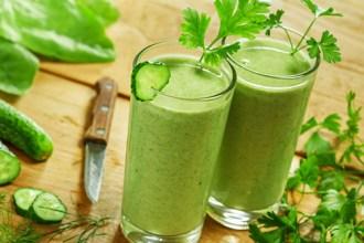 raw-green-smoothie-recipe