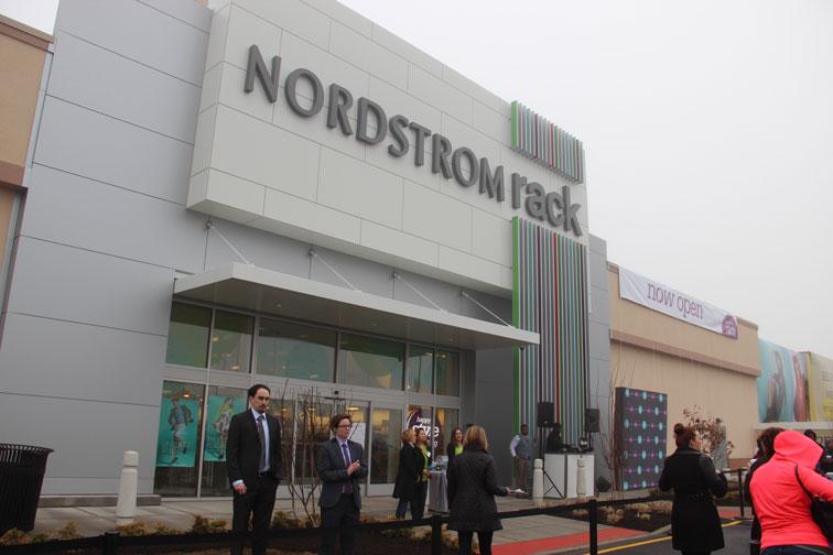 Nordstrom-rack-shopping-fashion