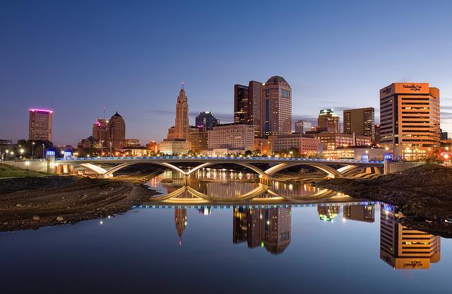 Visiting Columbus Ohio_Social Magazine_Lifestyle Magazine