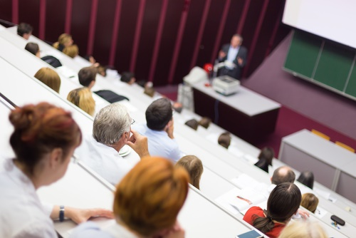 shutterstock-healthcare-education