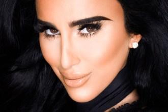 Lilly-Ghalichi_Social-Magazine