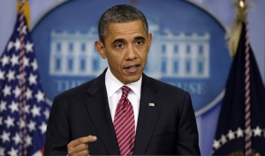 President Obama_ North Carolina Shooting_ church shooter