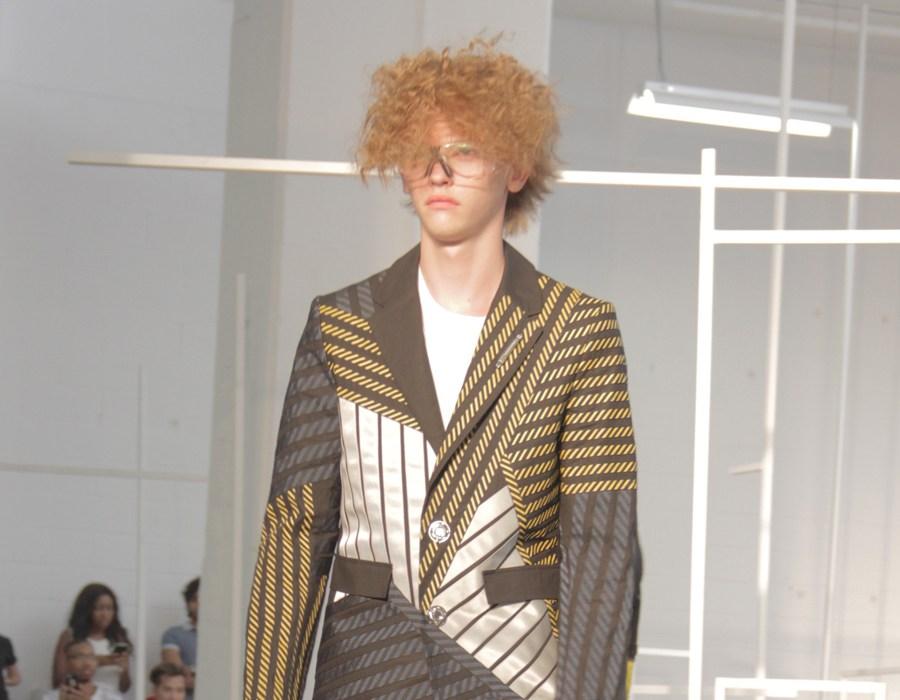 Mens-fashion-week_fashion-magazine_social-magazine