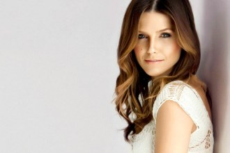 sophia_bush_love