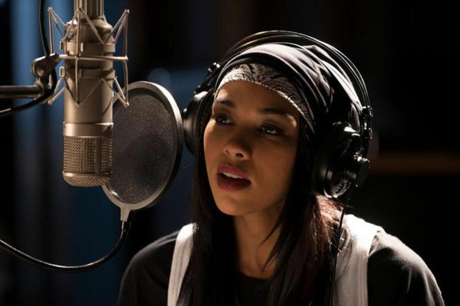 Aaliyah-influence-in-music