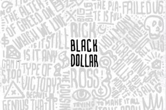 Black-Dollar-Rick-Rosay-Ross