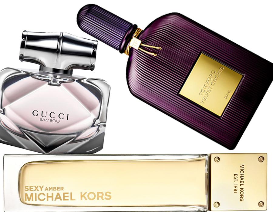 Sexy-Fall-Fragrances