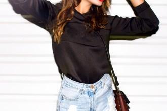 Beauty-Bloggers-to-Follow