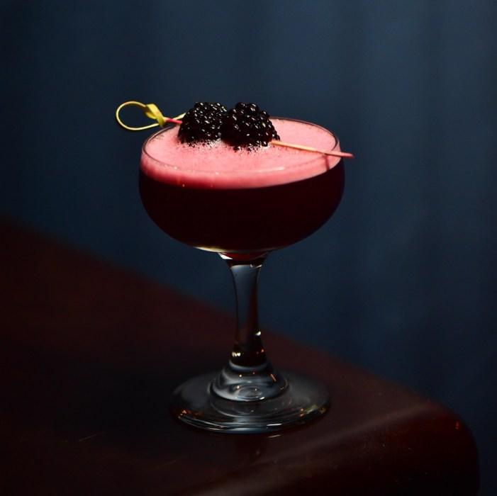 FALL-Drink-Inspiration