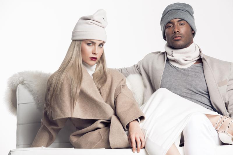 H&M_editorial-models_social-magazine-(6)