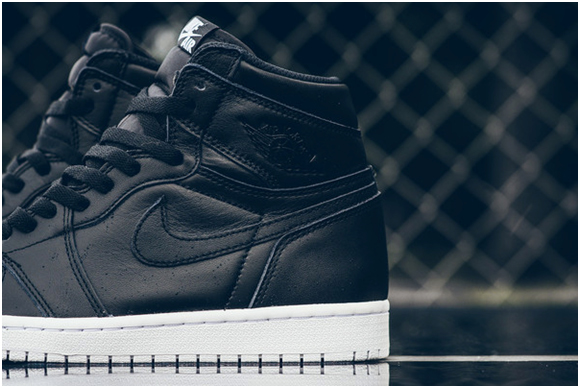 air jordan_sneakers