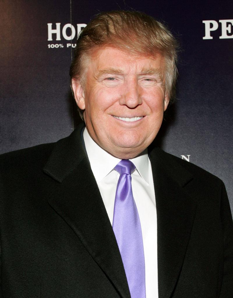 Donald-Trump-politics-social-magazine