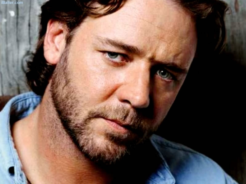russell-crowe-celebrity news
