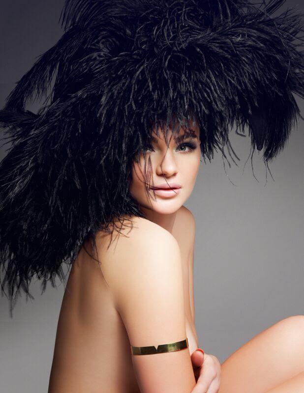 Miss Russia-miss universe (14)
