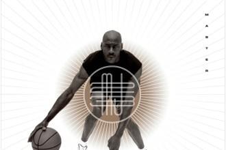 Michael Jordan_nike_sneakers