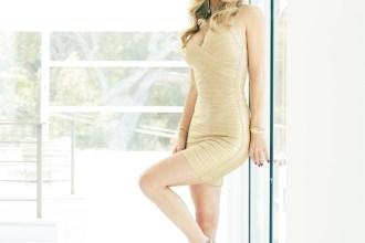 models_fashion_social-magazine